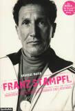 Vorne of book 'Run Books - Andreas Maier - Franz Stampfl:...