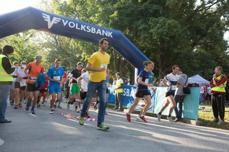 Christian Vetchy Nominierung: Mein Sportschnappschuss 2016 beim Vienna Charity Run - Voten und/oder auch sich selbst nominieren unter http://www.facebook.com/groups/Sportsblogged